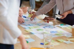 Module 5 de compententies van een A&O adviseur