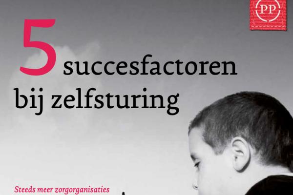5 succesfactoren