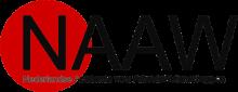 logo naaw