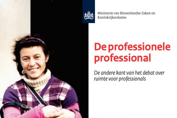 professionele-professional