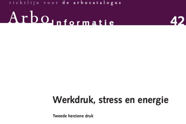 werkdruk-stress-energie